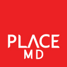 PLACE MD